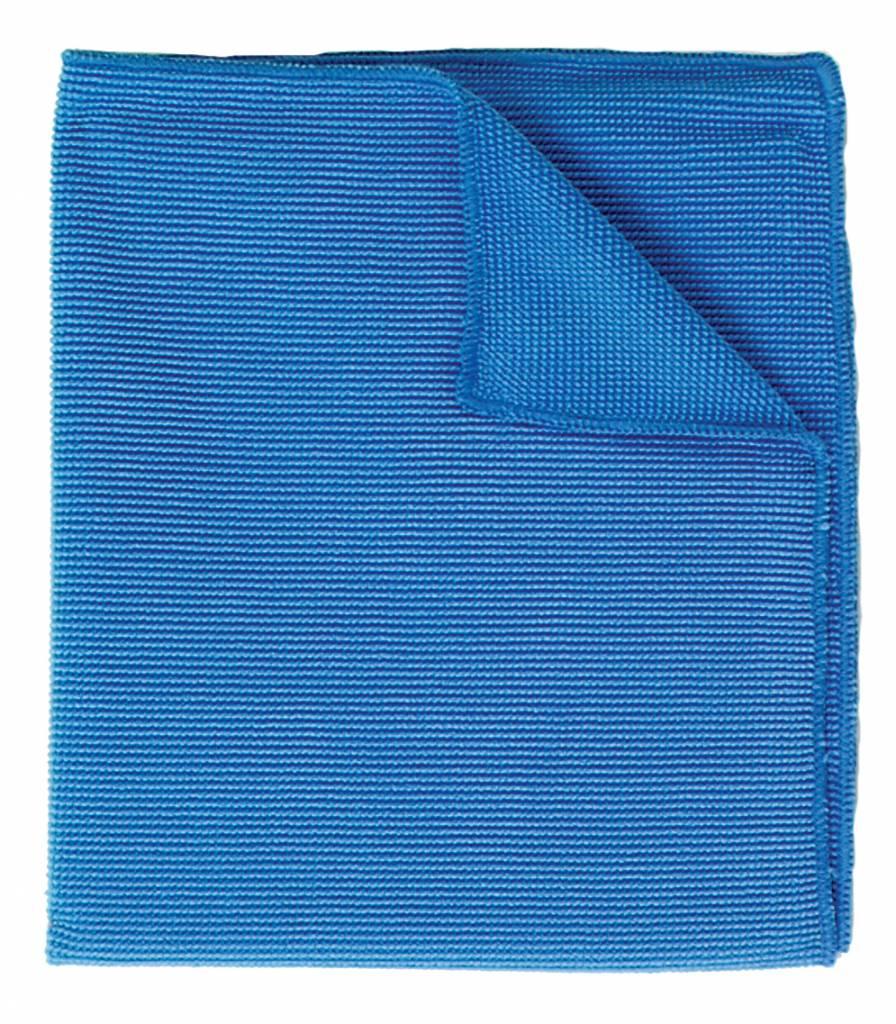 3M poetsdoek High performance blauw