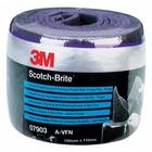 3M Scotch-Brite™  vel 15x11.5 35st op rol