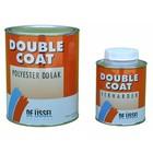 De ijssel Double coat 1kg set zijdeglans 1kg
