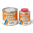 De ijssel Double coat 500gr set glans
