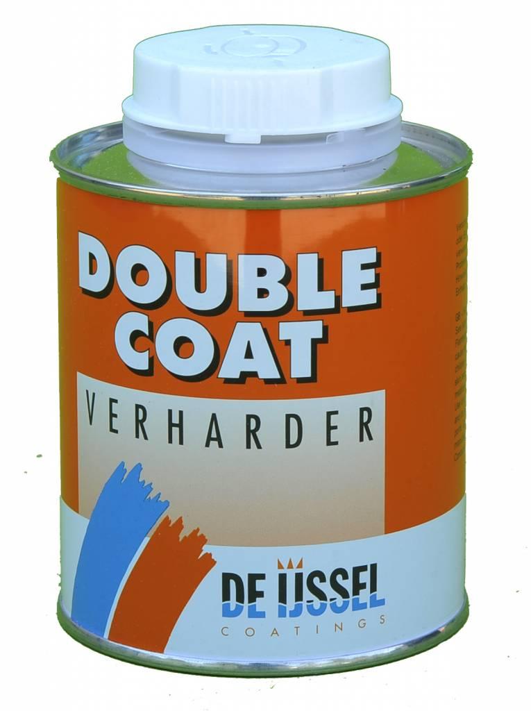De ijssel Double coat harder 330ml