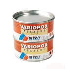 De ijssel Variopox epoxy plamuur 1/5KG