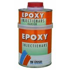 De ijssel De IJssel Variopox injectiehars