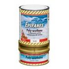 Epifanes Poly-urethane blank Zijdeglans