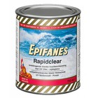 Epifanes Rapidclear