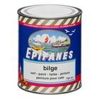 Epifanes Bilgeverf 750ml/2ltr