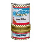 Epifanes Epoxy HB Coating