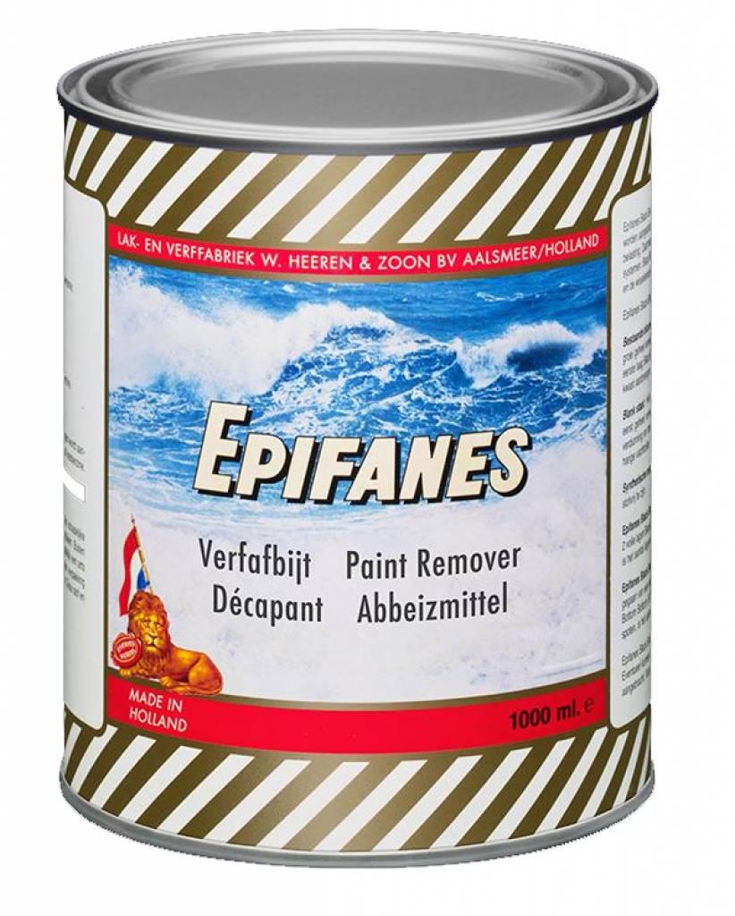 Epifanes Verfafbijt