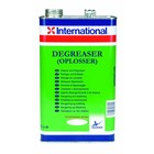 International Oplosser degreaser 5ltr