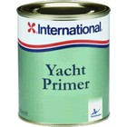 International Yachtprimer