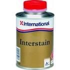 International Interstain