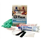 West System 650-k G-Flex Repairkit flexibele epoxy