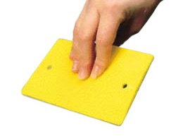 West System Plastic Squeegees Plastic spatels