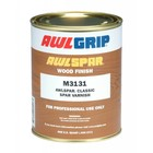 Awlgrip Awlspar varnish 1 quart 0.95ltr M3131