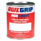 Awlgrip Clear awl2000 F3029 0.25/1gl