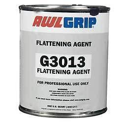 Awlgrip Flattening agent 0.95/3.8ltr G3013