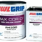 Awlgrip Max cor cf set 1.5gl R3330+R4330