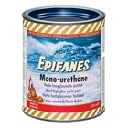 Epifanes Mono-urethane speciale kleur