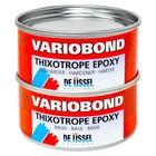 De ijssel Variobond Thixotrope set epoxy