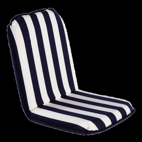 Comfort Seat Classic