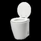 Toilet Laguna 12V