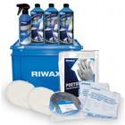 Riwax Riwax Glanspakket 2