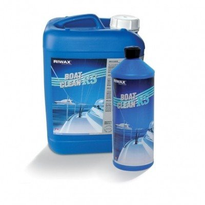 Riwax Riwax RS Boat Clean 1 liter