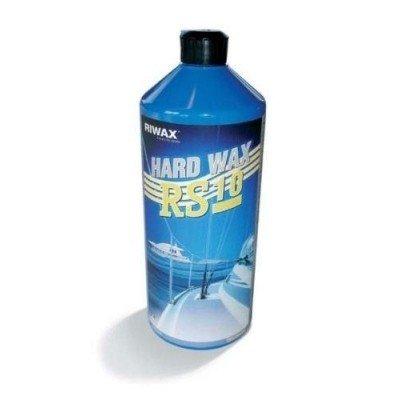 Riwax Riwax RS 10 Hard Wax 1 liter