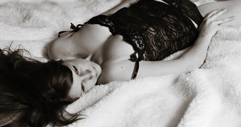 De beste orgasmes verkrijgen door het gebruik van seks verbeterende producten!