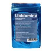 Libidomine