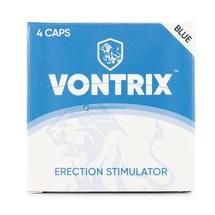 Vontrix