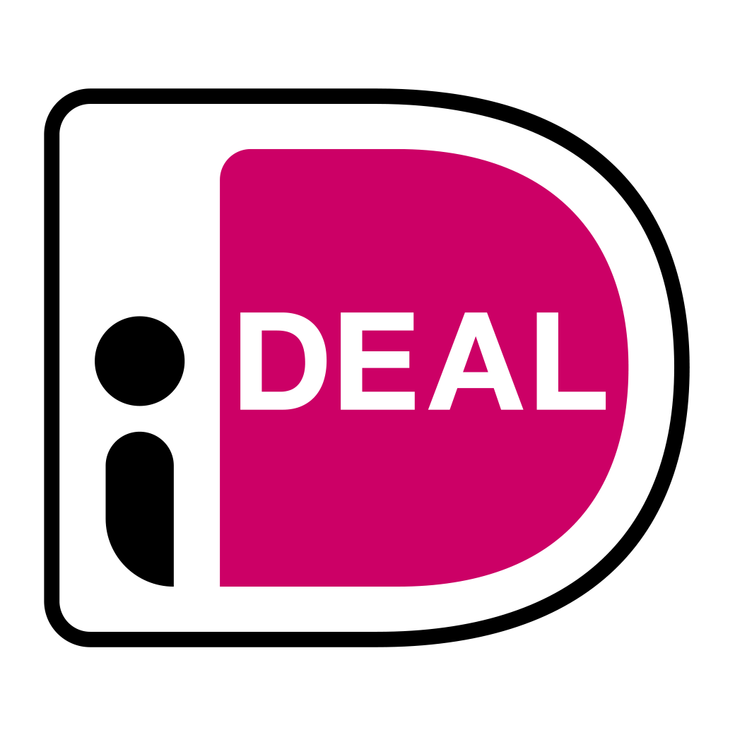 Erectiepillen kopen met IDeal