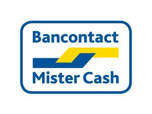 Erectiepillen kopen via Bancontact