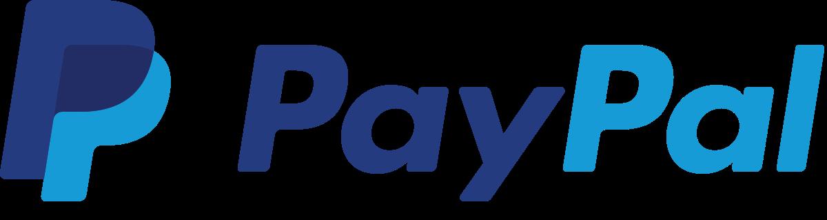 Erectiepillen betalen met paypal