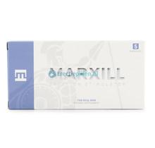 Marxill