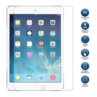 Displayschutzfolie aus gehärtetem Glas iPad Air / Air 2 / Pro 9.7 / iPad 9.7 2017/2018
