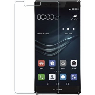 Tempered Glass Screen Protector Nokia Lumia 550