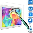Tab S2 9.7 T815 Tempered Glass Screen Protector