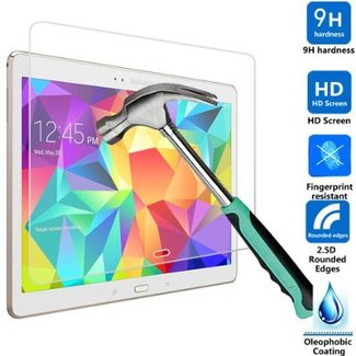 Tempered Glass Screen Protector Tab S2 9.7 '' - T810 / T815