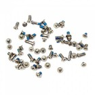 Screw Set IPhone 5S