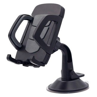 Rcozy Compact Mobile Phone Holder
