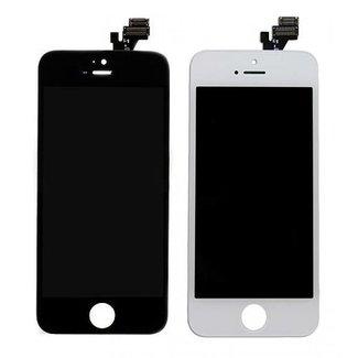 LCD Display + Digitizer IPhone SE