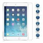 Tempered Glass Screen Protector IPad 10.2 '' (2019)