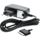 1.0A Travel Charger Galaxy Tab P1000