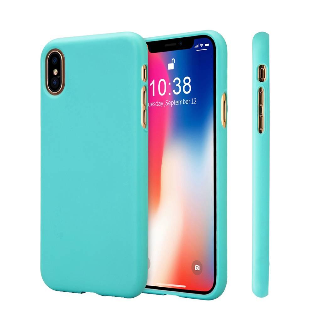 Iphone x verfügbarkeit