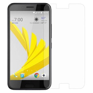 Tempered Glass Screen Protector HTC 10 Evo