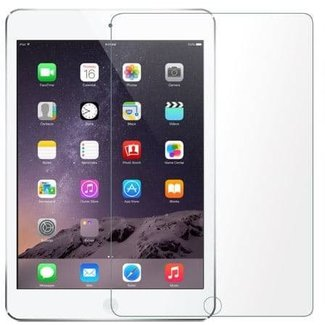 IPad Pro 9.7'' Tempered Glass Screen Protector