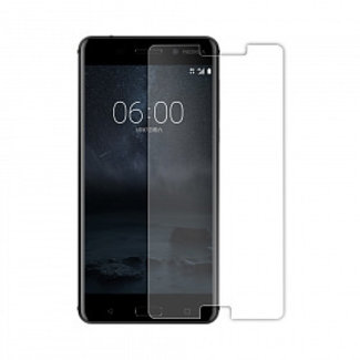 Tempered Glass Screen Protector Nokia 3