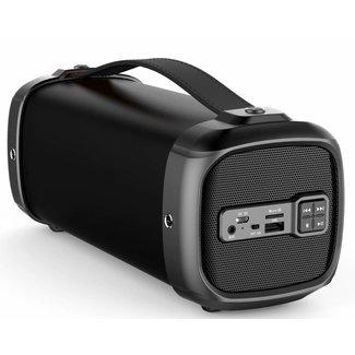 Lesenz LeSenz BlueSenz Life 2.0 Bluetooth Speaker