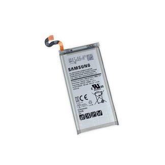 Premium Power Battery Samsung Galaxy S8 / G950 - EB-BG950ABA